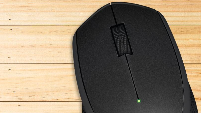 Best Computer Mice