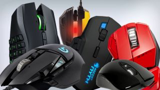 best type of mouse for gaming